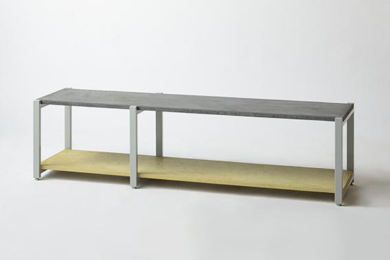 sn_00252